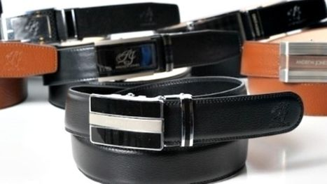 Quality Leather Belts For All. Powered by RebelMouse | Leather Apparels World-Wide | Scoop.it