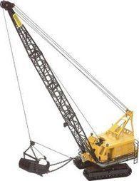 » Dragalinas | Procedimientos de construcción | Scoop.it