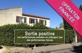 Immocratie   Urbanisme : stratégie foncière   Scoop.it
