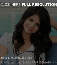 Biography Selena Gomez | wallpaper | Scoop.it