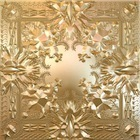 Jay-Z and Kanye West : Watch the Throne – track-by-track review | musique & music | Scoop.it