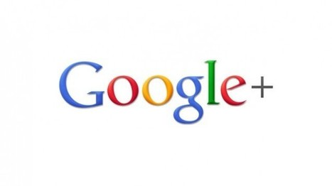 Turn Google+ Content Into Ads On Google Display Network With New +Post Ads | Enterprise Social Media | Scoop.it