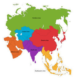 Asian Medical Tourism Expects Positive Results Till 2015 | Medical, Health and Wellness Tourism News | Scoop.it