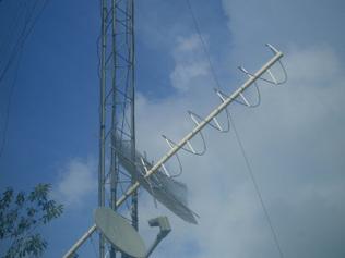 Latest Technology Used In Satcom Antennas | Antennas Store | Scoop.it