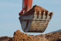 Entre 2007 y 2013, las Administraciones Públicas licitaron obras por 157.150 millones   Construcción   Scoop.it