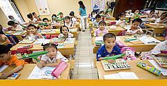 Education in a world of 7 billion people | Educación a Distancia (EaD) | Scoop.it