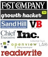 SaaS Marketing: 21 Growth Hacks to Test Today | CustDev: Customer Development, Startups, Metrics, Business Models | Scoop.it