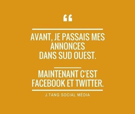 Les tendances Facebook pour 2016: 17 points essentiels MAJ - Jacques Tang | Les Outils du Community Management | Scoop.it