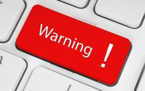 """Μυστικά υγείας: Προσοχή! Το ούρα μπορεί να σας """"πουν"""" αν έχετε καρκίνο ή διαβήτη   Technology news   Scoop.it"""