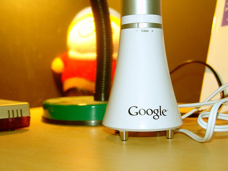 Promoting Content with Google+ | SpisanieTO | Scoop.it