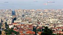 Archeologische goudmijn ontdekt bij aanleg Griekse metrolijn   geschiedenis   Scoop.it