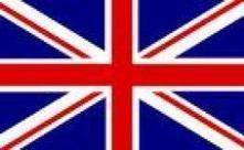 L'enseignement des langues en chute libre dans les universités britanniques   Higher Education and academic research   Scoop.it