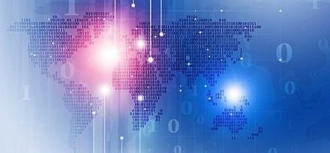 Målgång för globalt robotkirurgimaraton | eHälsoinstitutet | Scoop.it