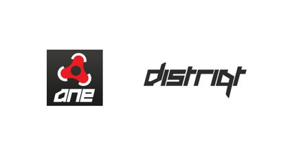 Flash Daily: distriqt ANE with lots of updates! distriqt ANE... | Everything about Flash | Scoop.it