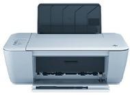 HP Deskjet 1510 Driver Download | Download Printer Driver | Scoop.it
