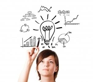 Les dirigeants sur les réseaux sociaux | Tendances et cas pratiques en eMarketing et communication digitale | Scoop.it