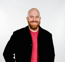 Josh Felber was recently selected to be part of the MasterMind X-Group | Business Coach | Scoop.it
