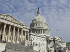 This Congress could be least productive since 1947 | Crap You Should Read | Scoop.it