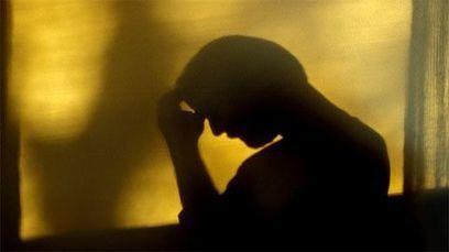 Esiintymisjännitys ja stressi suoriutumisesta tuo opiskelijan opintopsykologin luo | Työhyvinvointi | Scoop.it