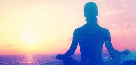 Disminuye el estrés en 5 pasos | LOLA Curiosity | Scoop.it