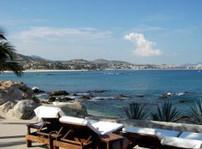 Los Cabos Announces New Flights   Travel Agent Central   Cabo San Lucas   Scoop.it