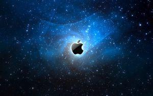 Apple pierde otro caso de patentes | Patentes y biotecnología | Scoop.it