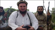 Peace Talks With Taliban While They Murder Foreign Tourists, 100s innoscent civilians- Godfather Politics | News You Can Use - NO PINKSLIME | Scoop.it