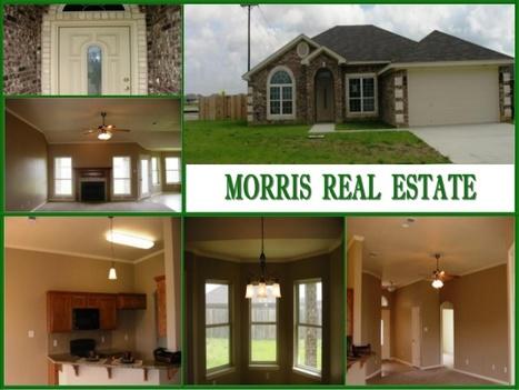 Rentals In Killeen TX   Morrisrealestate   Scoop.it