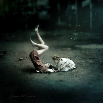 Cool Top 10 HD Wallpapers 2012 | Free HD Desktop Wallpapers Download Online | Funny Pic And Wallpapers | Scoop.it