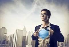 L'effectuation et ses 5 clés pour créer : la fin des créateurs d'entreprise super-héros , Actualités - Les Echos Entrepreneur   Les joies de l'entrepreneuriat   Scoop.it