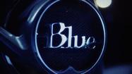 [NAMM] Casque Blue Microphones Mo-Fi - Audiofanzine | accessoires-hifi | Scoop.it