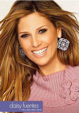 Daisy Fuentes for the fashion diva | Fae FAshions | Scoop.it