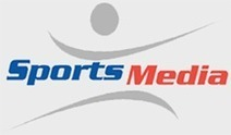 Sports Media ... physical education for everyone | PE4Learning | Scoop.it