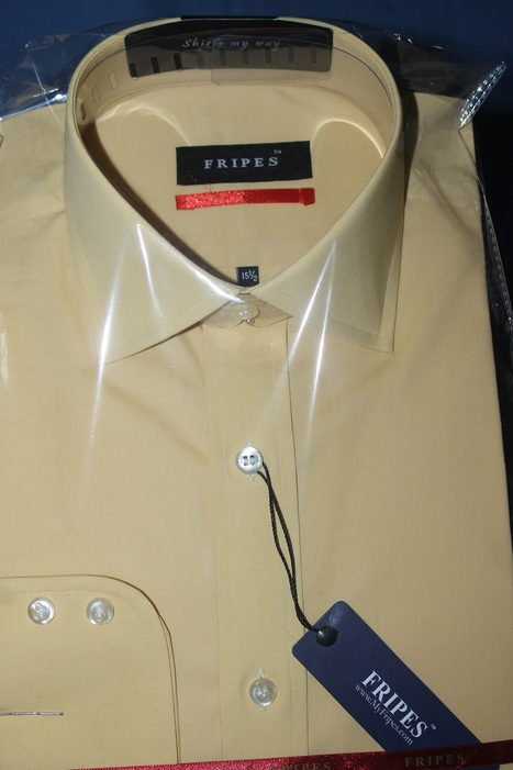 Best Men Shirts: Design your dress shirts | Latest Fashion for 2013 | Scoop.it