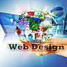 Understanding the Importance of a Good Web Design