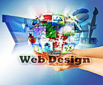 The Many Aspects of Web Design and Online Marketing   Understanding the Importance of a Good Web Design   Scoop.it