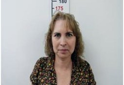 Detienen a funcionaria de banco por fraude; robó herencia a viuda | Ejemplos del delito e Fraude | Scoop.it