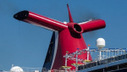 Carnival on board quickly to meet North American fuel-emission standards on ... - Canada.com   Gustavo Rodriguez   Scoop.it