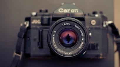 Quel tarifs pour un photographe professionnel | Jean Marc Stamati photographe | j'men cris | Scoop.it