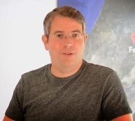 Réponse de Matt cutts à propos de l'impact du Responsive Design sur le SEO - #Arobasenet | Wordpress | Scoop.it