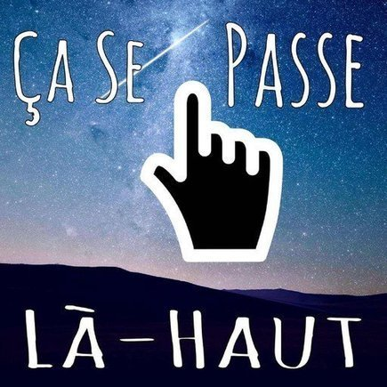 Ça se passe là haut...: Tours du Monde, Tours du Ciel 10/10   C@fé des Sciences   Scoop.it