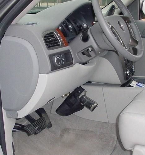 kaitlinjcampuzano Ways to get discount Vehicle Handgun Mount | Custom Holsters | Scoop.it