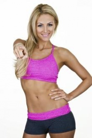 Slim Body Cleanse Review – Get a Clean and Healthy Colon Naturally! | Relax your body and promote overall growth | Scoop.it