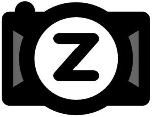 Zorka Monitoring Agent - Zorka Monitoring Agent | Enterprise Architecture | Scoop.it
