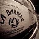 La Barberie 2.0   Bière de Microbrasserie Québécoise   Scoop.it