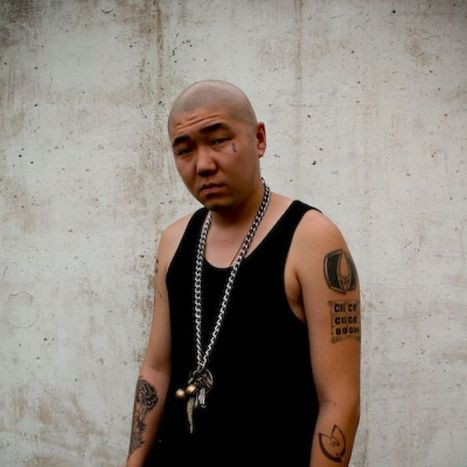 Passport: Mongolian hip hop | ABC (Australie) | Kiosque du monde : Asie | Scoop.it