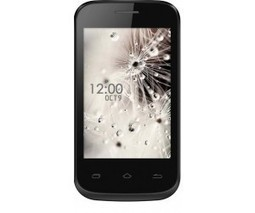 Symphony W20 Specification and price in Bangladesh | New Tech News | Scoop.it