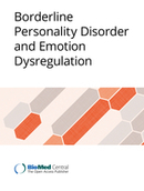The impact of posttraumatic stress disorder on the symptomatology of borderline personality disorder | Cognitive & General Psychotherapy Research | Scoop.it