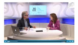 Web-tv: 'De verpleegkundige van de toekomst 3' | Obstetrie Zuyd | Scoop.it
