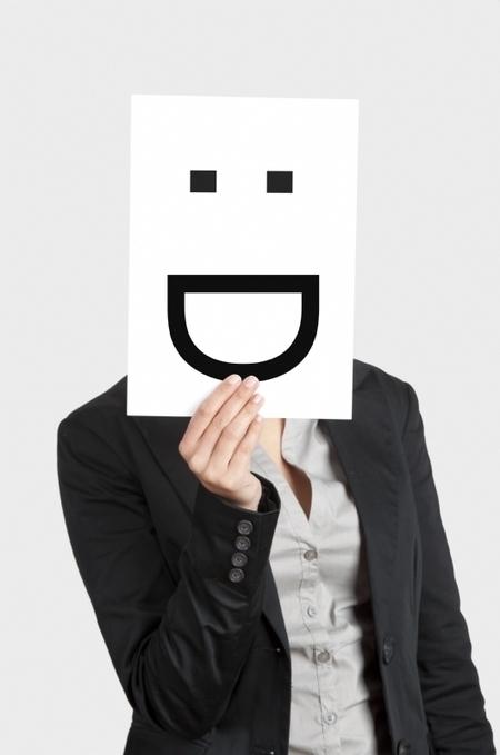 L'humour, un levier de réussite professionnelle pour un Français sur deux | psychologie | Scoop.it